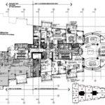 1500_ocean_drive_floor_plans_01