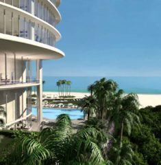 Ritz Carlton Residences photo03