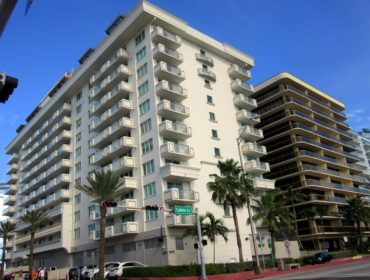 Spiaggia Condos for Sale and Rent 9499 Collins AveSurfside, FL 33154