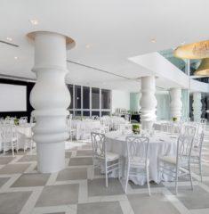 Mondrian South Beach photo15