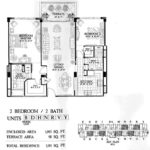 5600-Collins-Condo-2bd-2bth-1193-sqft