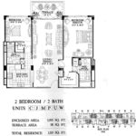 5600-Collins-Condo-2bd-2bth-1193.-sqft