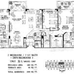 5600-Collins-Condo-2bd-5bth-2046sqft
