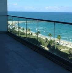 Oceana Bal Harbour photo11
