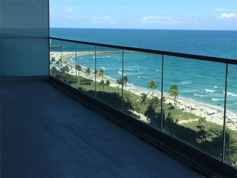 Oceana Bal Harbour photo11