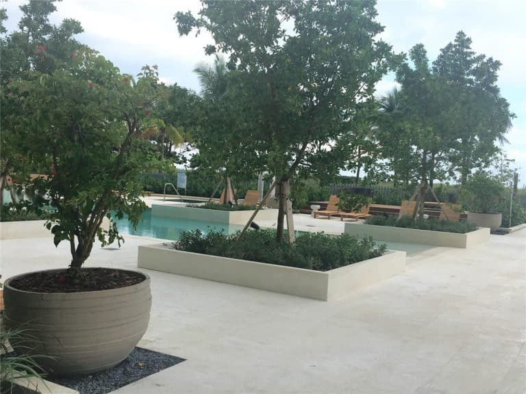 Oceana Bal Harbour photo18
