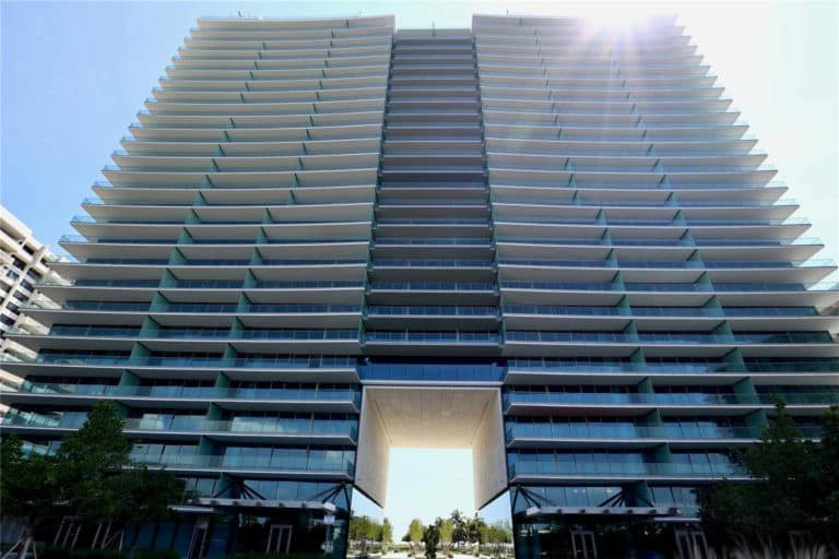 Oceana Bal Harbour photo01