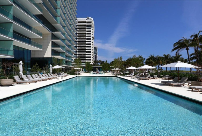 Oceana Bal Harbour photo21