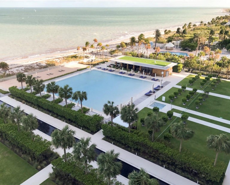 Oceana Key Biscayne photo04