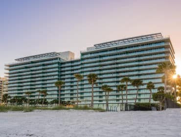Oceana Key Biscayne Condos for Sale and Rent 350 Ocean DrKey Biscayne, FL 33149