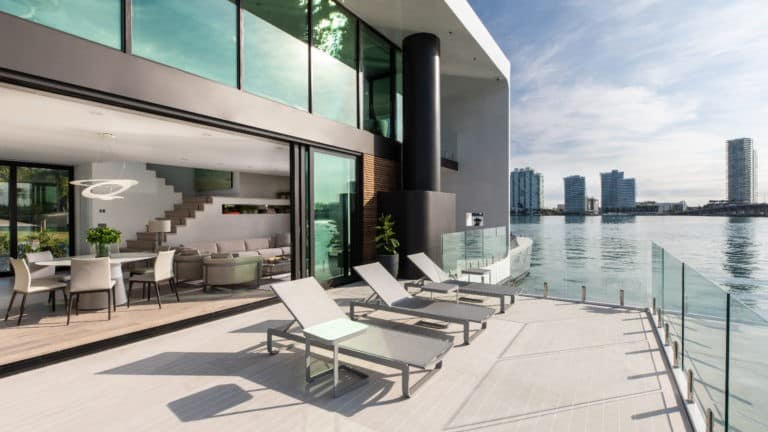 Artefacto-Floating-House_015-1