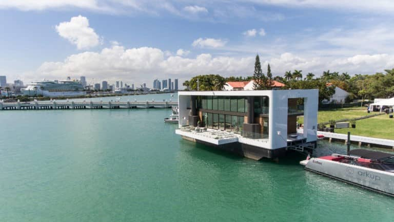 Artefacto-Floating-House_018