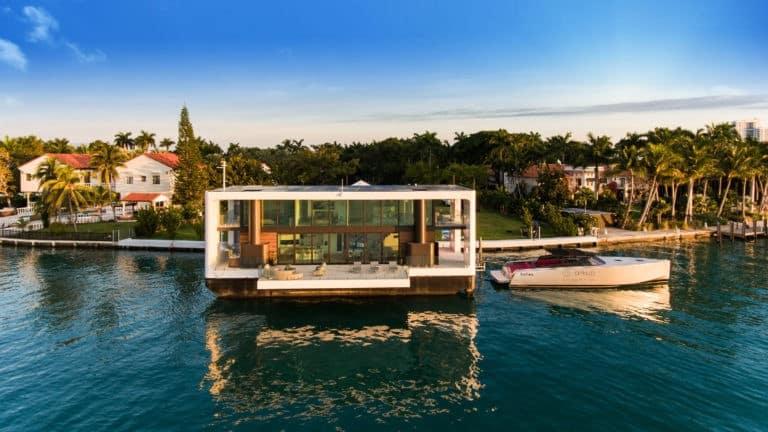 Artefacto-Floating-House_022-sky