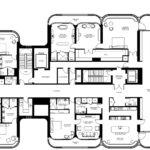 FaenaHouse-Penthouse-A-4bd-7bth-10696sqft