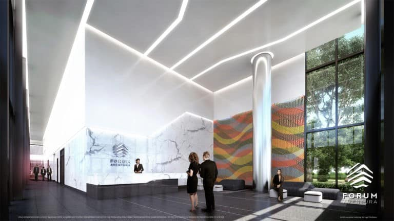 Forum-Aventura-Interior-Main-Lobby-(1)
