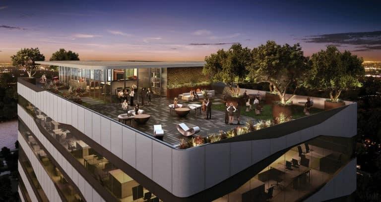 ForumAventura_FI_Sky-Lounge-East-1