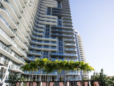 Hyde Midtown Condos for Sale and Rent 3401 NE 1st AveMiami, FL 33137