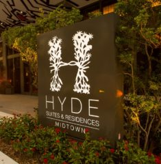 Hyde Midtown photo03