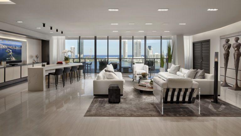 Model Residence#2 Wide2