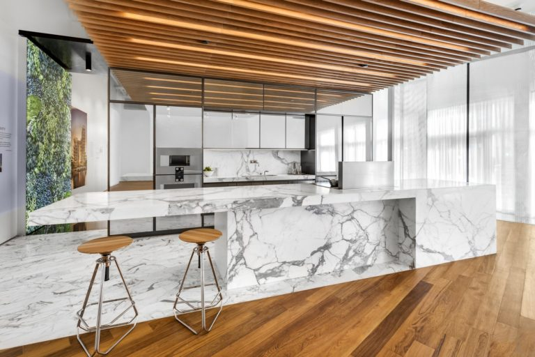 Monad Terrace Kitchen - wide - JDS