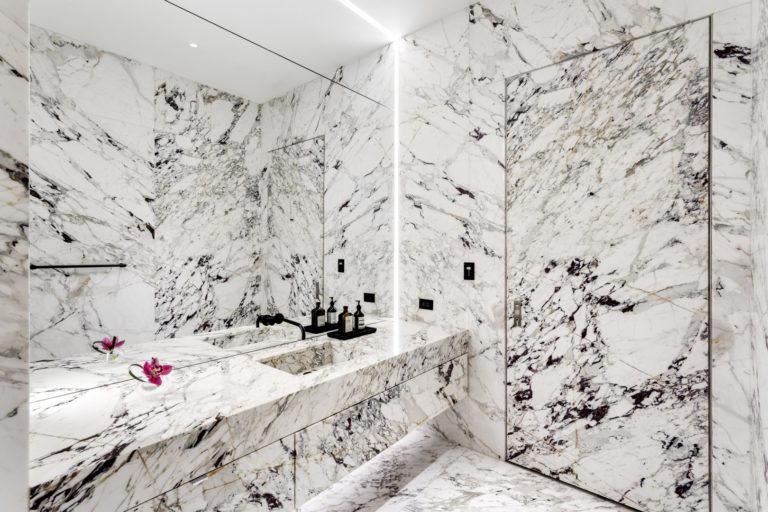 Monad Terrace - Powder Room - JDS - Copy