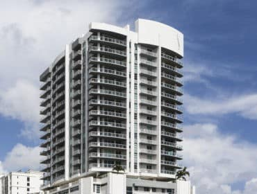 Strada 315 Condos for Sale and Rent 315 NE 3rd AveFort Lauderdale, FL 33301