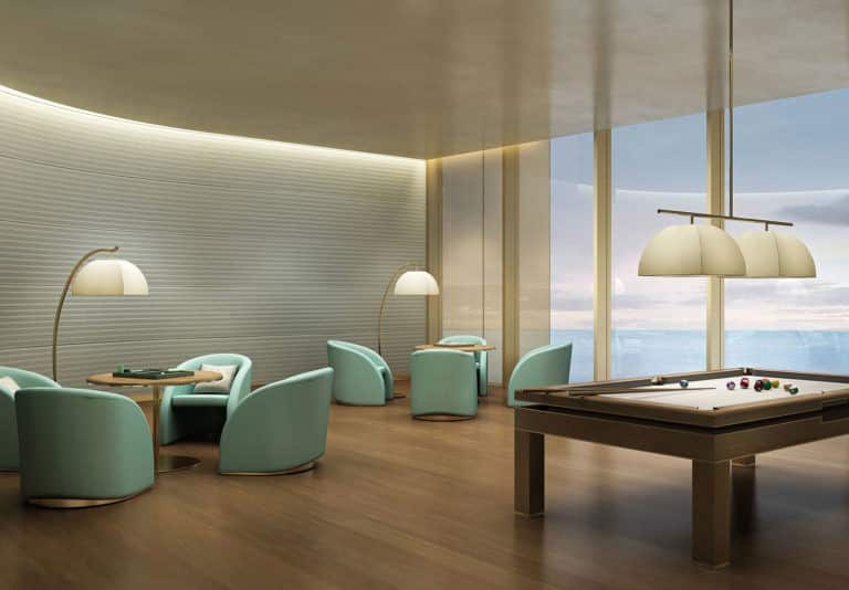 Residences_by_Armani_Casa_Game_room2-1