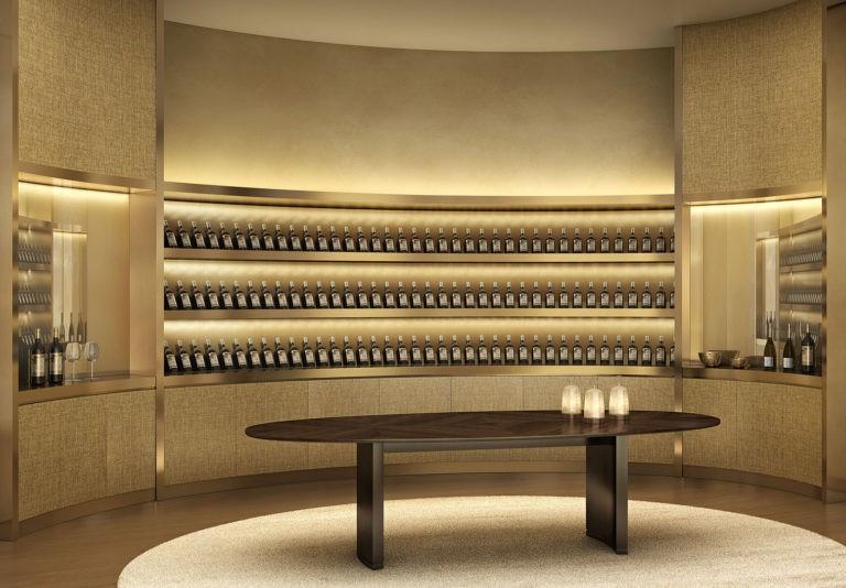 Residences_by_Armani_Casa_Wine_cellar2