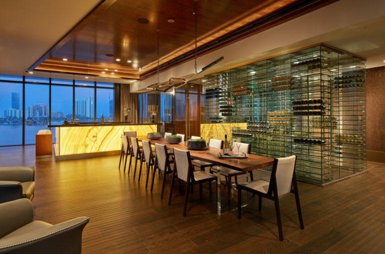 Wine Room_4