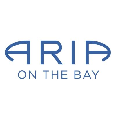 aria-on-the-bay-logo