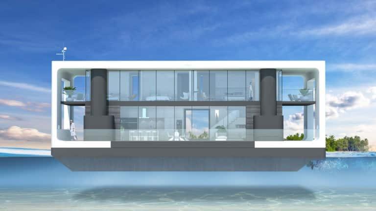 arkup_livable_yacht