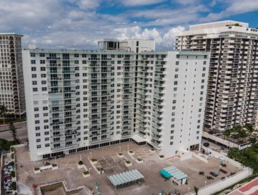 Arlen Beach Condos for Sale and Rent 5701 Collins AveMiami Beach, FL 33140