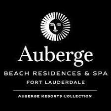 auberge-beach-residences-and-spa-logo-small