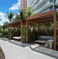 Auberge Beach Residences photo11