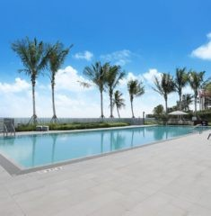 Auberge Beach Residences photo14