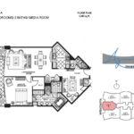 azure-floor-plans-01