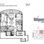azure-floor-plans-02