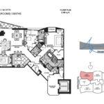 azure-floor-plans-03