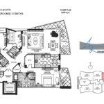 azure-floor-plans-04