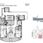 azure-floor-plans-05