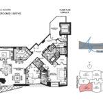 azure-floor-plans-06