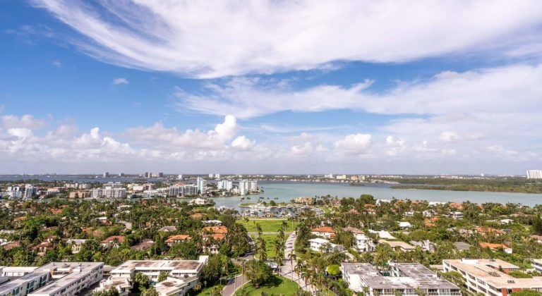 Bal Harbour photo04