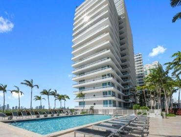 Bentley Bay Condos for Sale and Rent 520 West AvenueSouth Beach, FL 33139