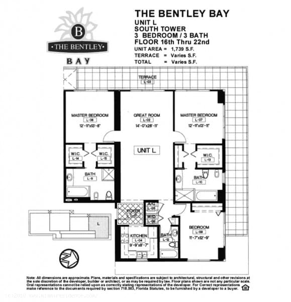 Bentley Bay Condos For Sale And Rent In South Beach Fl 33139