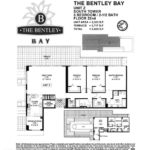 bentley_bay_floor_plans_11