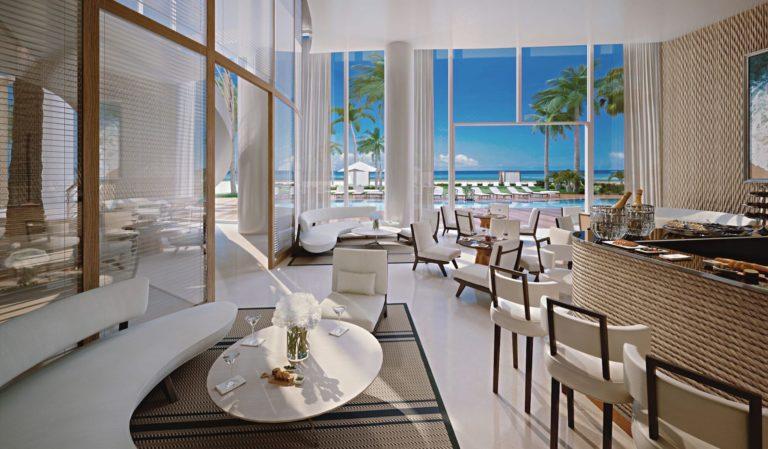 Ritz Carlton Residences photo05