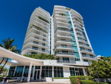 Capri South Beach Condos for Sale and Rent 1445 16 StreetSouth Beach, FL 33139