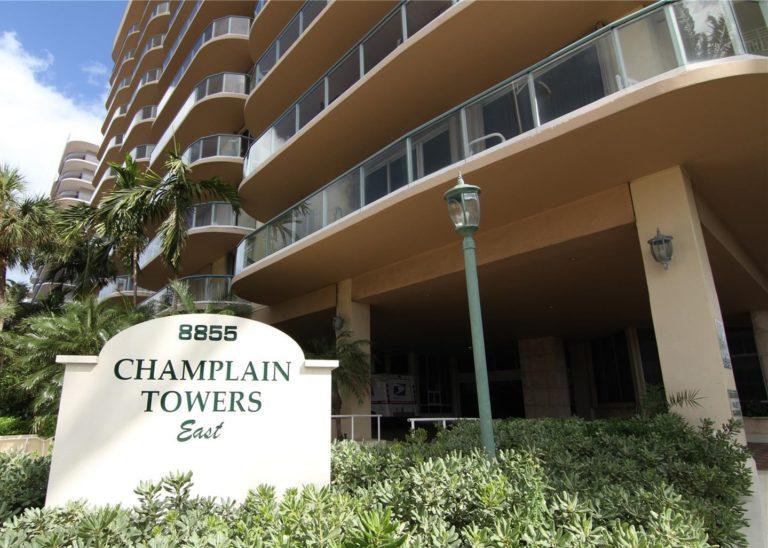 Champlain Towers photo15