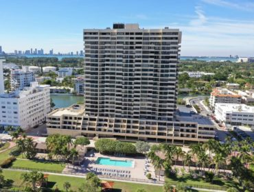 Club Atlantis Condos for Sale and Rent 2555 Collins AveMiami Beach, FL 33140