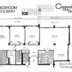 commodore_club_floor_plans_01